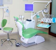 ambulatori dentistici