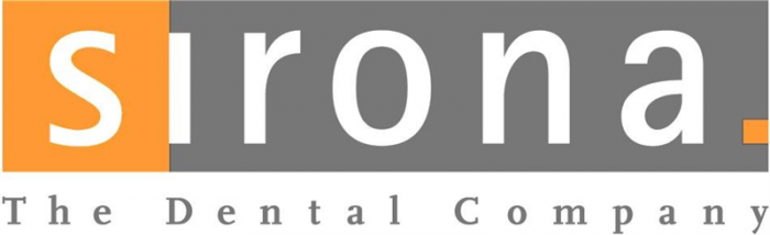 Sirona-Dental-Systems-Inc.