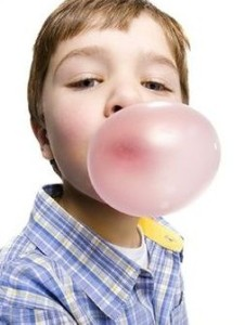 kid-chewing-gum-253x336
